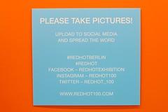 RED HOT : BERLIN (jens.schommer) Tags: red berlin rot ginger model exhibition redhead bikini shoppingmall redhair redheads redheaded redhot haare redhaired rothaarig gingermen rothaarige redhairedmen kenbeck rothaariger brunogmünder jakehold thomasknights brodanse conceptmall redhot100 jensschommer redhotberlin rothaarigemänner gwilympugh