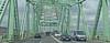 The Bridge (MWBee) Tags: bridge cars samsung vans wagons lorries manchestershipcanal rivermersey silverjubileebridge a533 mwbee wb350f