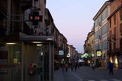 Monterzino_Giovann_01