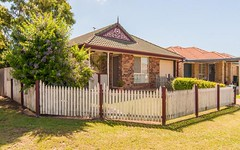 2 Manitoba Place, Wavell Heights QLD