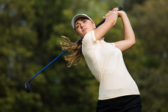 Alex Peters of England during the Pro-Am (Ladies European Tour) Tags: morocco mor rabat petersalexeng