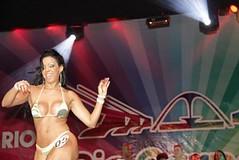 CARNIVAL - RIO DE JANEIRO - BRAZIL - Eleio Rainha do Carnaval #COPABACANA (  Claudio Lara ) Tags: claudiolara clcrio claudiol carnivalbyclaudio carnavalbyclaudio