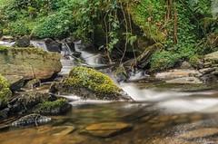 Ruta del agua - Taramundi (Julin Martn Jimeno) Tags: naturaleza nikon sigma uga 1020 exposicion larga cascada cascadas largaexposicion taramundi 2106 salgueira diurna mazonovo rutadelagua d7000 largaexposiciondiruna cascadasalgueira