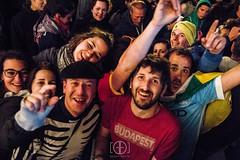 GG-1415 (Garaygreen) Tags: show en art festival rock canon eos concert via live gig concierto 85mm sigma 11 tokina musica bolo 16 f18 18 fest 35 f28 conciertos vivo albacete 1835 2016 viarock festi 1116 70d villarrobledo garaygreen viarock2016
