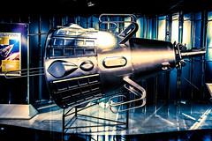 _Q9A2845 (gaujourfrancoise) Tags: russia moscow spacestation sputnik cosmonaut russie moscou spoutnik cosmonautmuseum vaisseauspatial stationspatiale cosmonautes earthsatellite gaujour musedescosmonautes