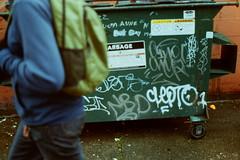 42 (POLO_REDBULL) Tags: graffiti alley msp trashcan ibu sheba n64 ibeam glens nbd clepto meels seattlegraffiti