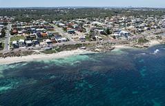 Trigg_Western Australia_aerial_2705