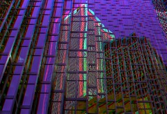 Mirroring Facade 3-D ::: HDR/Raw Anaglyph Stereoscopy (Stereotron) Tags: toronto architecture modern radio canon eos stereoscopic stereophoto stereophotography 3d downtown raw control contemporary kitlens twin anaglyph financialdistrict stereo stereoview to remote spatial 1855mm hdr redgreen tdot 3dglasses hdri transmitter stereoscopy synch anaglyphic optimized in threedimensional hogtown stereo3d thequeencity cr2 stereophotograph anabuilder thebigsmoke synchron redcyan 3rddimension 3dimage tonemapping 3dphoto 550d torontonian stereophotomaker 3dstereo 3dpicture anaglyph3d yongnuo stereotron