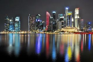 singapour 63
