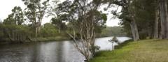 Denmark River_Western Australia