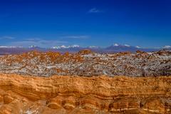 Valle de la Luna V (Luiz Filipe M. Correia) Tags: chile southamerica paisagem cu atacama valledelaluna andes salar montanha deserto viagemdemoto