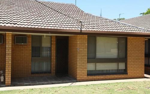 4 & 5/66 Inglis Street, Wagga Wagga NSW