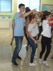 Comenius_15-junio-2016 (36)