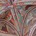 St John the Baptist Church_1440
