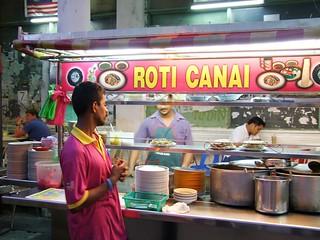 penang - malaisie 2009 16