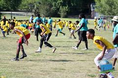LeonWashingtonYouthCamp2016-66 (YWH NETWORK) Tags: football florida youthfootball leonwashington my9oh4com ywhcom ywhteamnosleep ywhnetwork