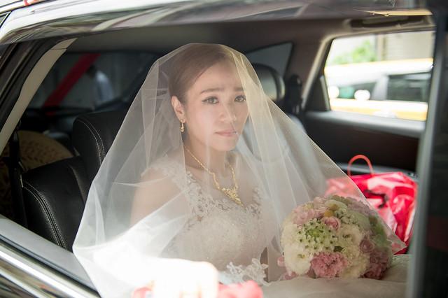 台北婚攝, 南港雅悅會館, 南港雅悅會館婚宴, 南港雅悅會館婚攝, 婚禮攝影, 婚攝, 婚攝守恆, 婚攝推薦-31