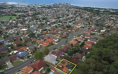 144 Captain Cook Drive, Barrack Heights NSW