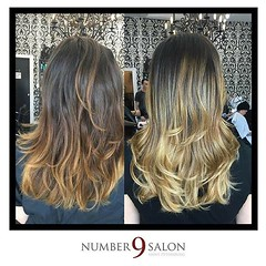 "Life is better with a balayage and cut by stylist, Jo! #dtsp #instaburg #tampabay • <a style=""font-size:0.8em;"" href=""http://www.flickr.com/photos/41394475@N04/27410101386/"" target=""_blank"">View on Flickr</a>"