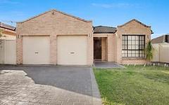 41 Archibald Cres, Rosemeadow NSW