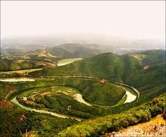 Ovcar - Kablar gorge (Katarina 2353) Tags: mountain film landscape nikon europe serbia srbija morava ovcarskokablarskaklisura katarinastefanovic katarina2353 ovcarkablargorge