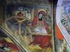 Collégiale de Saint-Bonnet-le-Château (Pulex2) Tags: fresque loire france copiste bésicles