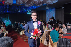 2016-01-23-willytsao-74 () Tags:  wt