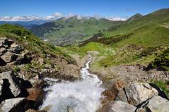Verbier (rubenjesmiatka) Tags: alps switzerland swiss verbier
