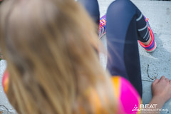 BEATPRODUCTIONSSAMANTAJUNIO2016047 (BEAT PRODUCTIONS) Tags: blackandwhite art film fashion norway photography photo video model fotograf photographer photoshoot newface fotografering weddingphotography freelancephotographer askim beautywomen trogstad birthdayfilm filmnorway bryllupsfotografering frilansfotograf fotoaskim fototrogstad videoproducion bryllupvideo hendelsesfotografering fotograferingbursdag birthdayfotography norskeproduksjoner skjnnhetskvinner beatproductions samvictoria fotomysen modellenkvinne nyttansikt