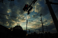DP0Q2688lr (yoshitoshi ABe) Tags: sky cloud sigma   dp0quattro 20160626