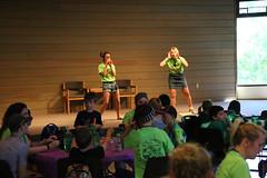 camp lloyd 2016-19
