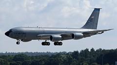 58-0050  BOEING KC-135  USAF (MANX NORTON) Tags: usmc u2 us eagle mercury navy f16 galaxy pc12 raptor orion 100th b2 f22 c17 boeing ang c20 707 usaf usnavy blackbird hercules tanker osprey 757 sr71 c130 c5 737 e8 kc10 b52 a10 gunship ep3 c141 f15 ac130 steath f35 mildenhall c40 kc135 p3c b1b hh60 c130j mv22 e6b ec130 352 cv22 rc135 hc130 arw e4b kc130 jstars u28 vmgr wc130 mc12w mc130j
