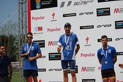 triatlon Pedrezuela 9jpg