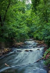 #river #minnehaha #minnesota #saint paul #falls #photos #photography #D800 #nikon (FahadAlhariri) Tags: saint minnesota river photography nikon photos falls minnehaha d800