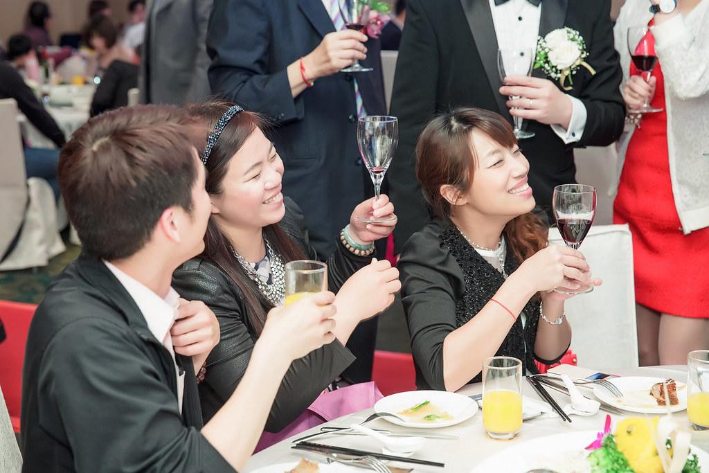 106優質婚禮紀錄
