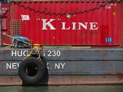 West Side Story #40 (Keith Michael NYC (1 Million+ Views)) Tags: manhattan newyorkcity newyork ny nyc
