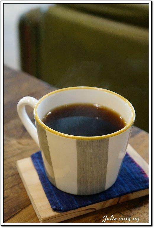 知鳥咖啡 (12)