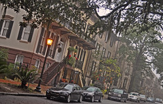 USA - Georgia - Savannah - Historic District (Harshil.Shah) Tags: usa america ga georgia district united historic savannah states