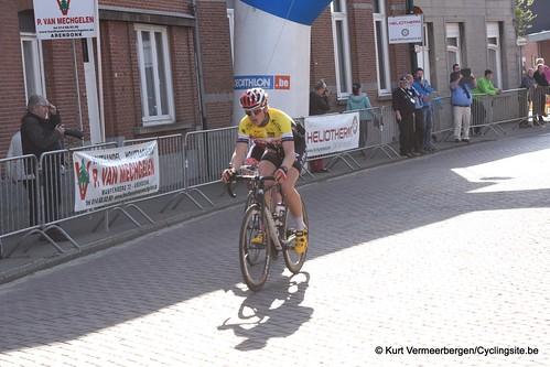 1000 euro race (405)