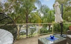5/15-17 Gladstone Street, North Parramatta NSW