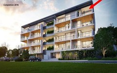 Apt 20/Lot 72 Gerard Gerard Drive, Coffs Harbour NSW