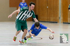 "LL15 Niederbergischer HC vs. Team CDG-GW Wuppertal 25.04.2015-30.jpg • <a style=""font-size:0.8em;"" href=""http://www.flickr.com/photos/64442770@N03/16646794274/"" target=""_blank"">View on Flickr</a>"