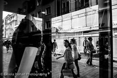 Showcase 1 (Eniola Itohan) Tags: street showcase westerland