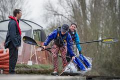 _D3S6944 (Chris Worrall) Tags: chris cambridge water westminster race river reading kayak richmond canoe ccc dw devizes newbury watersport 2015 cambridgecanoeclub chrisworrall theenglishcraftsman