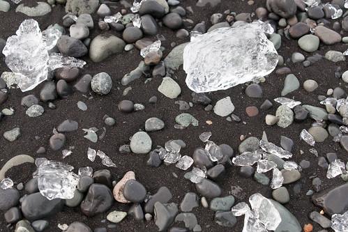 Iceland 2015 - Ice - 20150316 - DSC06537.jpg