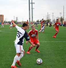 "FC Dallas vs. RSL-AZ U-15/16 • <a style=""font-size:0.8em;"" href=""http://www.flickr.com/photos/50453476@N08/17092248312/"" target=""_blank"">View on Flickr</a>"