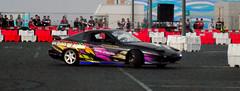 DSCN1990 (josefleitas25) Tags: car grancanaria nikon coolpix gc coches drifting lpgc l330