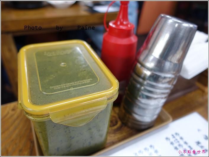 河蓮庭生豆腐鍋