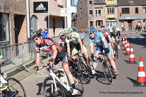 1000 euro race (238)