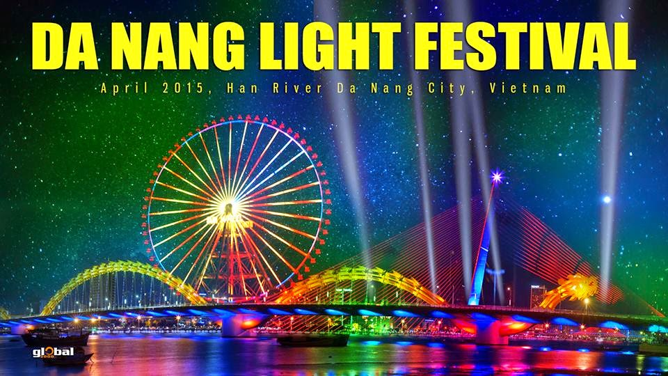 da-nang-light-festival-international-fireworks-competition-2015